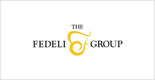 IronNet-Customers-Fideli Group@2x