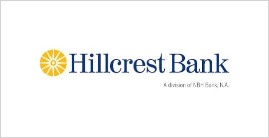 IronNet-Customers-Hillcrest Bank@2x