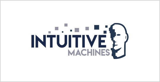 IronNet-Customers-Intuitive Machines@2x