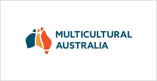IronNet-Customers-Multicultural Australia@2x