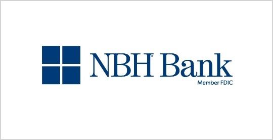 IronNet-Customers-NBH Banks@2x