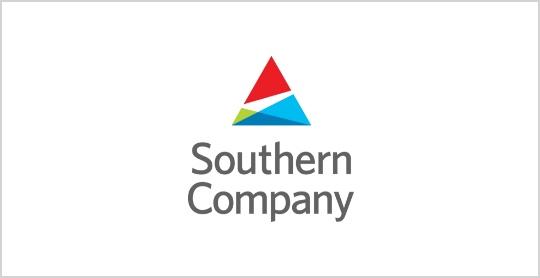 IronNet-Customers-Southern Company@2x