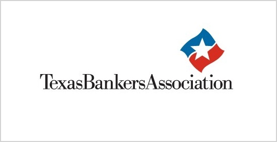 IronNet-Customers-Texas Bankers@2x