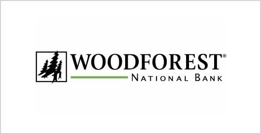 IronNet-Customers-Woodforest@2x