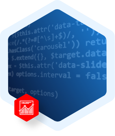 IronNet-Cyber-Analytics