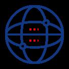 IronNet-Cyber-Risk-DDoS@2x