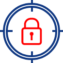 IronNet-Cybersecurity Readiness Services-Penetration Testing Icon@2x