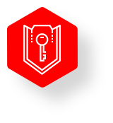IronNet-Cybersecurity Strategy SEO-Additional cybersecurity strategy considerations