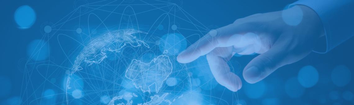 IronNet-Digital Detect-Global Consumer Brand@2x