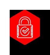IronNet-Enterprise-Security-Protect-Your-Enterprise