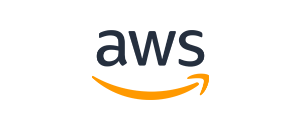 IronNet-Partner-AWS-Logo@2x