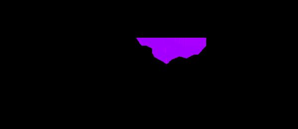 IronNet-Partner-Accenture-Logo@2x