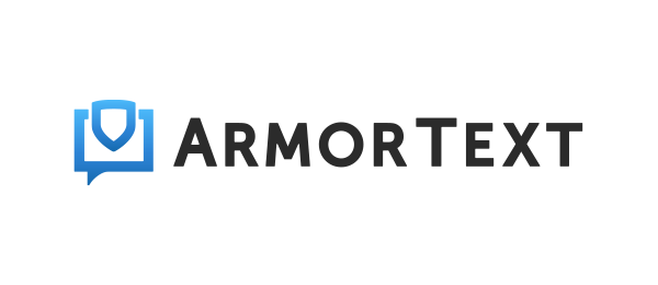 IronNet-Partner-Armor Text@2x