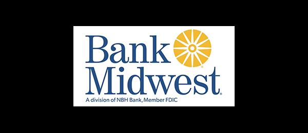 IronNet-Partner-Bank-Midwest@2x