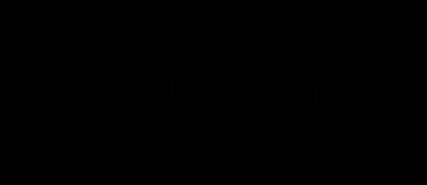 IronNet-Partner-Booz-Allen-Hamilton-Logo@2x
