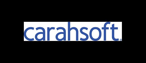 IronNet-Partner-Carahsoft-Blue Logo@2x