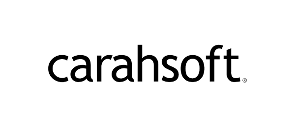 IronNet-Partner-Carahsoft-Logo@2x