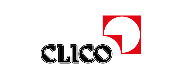 IronNet-Partner-Clico@2x