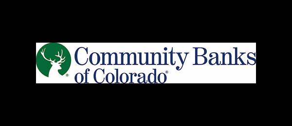 IronNet-Partner-Community Bank of Colorado@2x