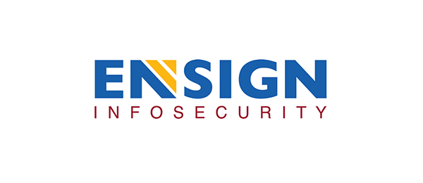 IronNet-Partner-Ensign Security@2x