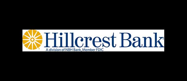 IronNet-Partner-Hillcrest Bank@2x