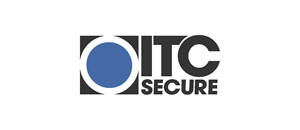 IronNet-Partner-ITC Secure@2x