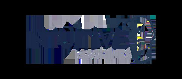 IronNet-Partner-Intuitive@2x