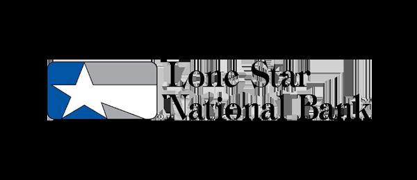 IronNet-Partner-LoneStar National Bank