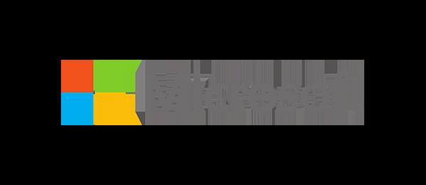 IronNet-Partner-Microsoft@2x