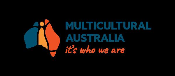 IronNet-Partner-Multicultural Australia@2x