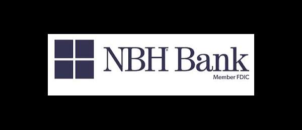 IronNet-Partner-NBHC-Abb Logo@2x