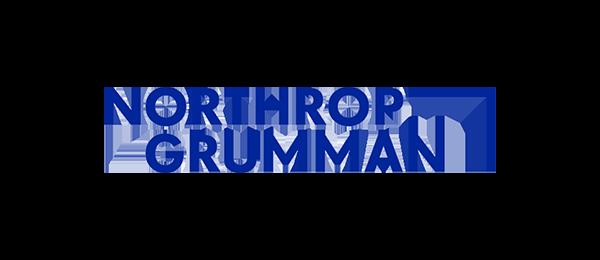 IronNet-Partner-Northrop-Grumman-Logo@2x