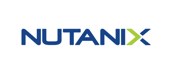IronNet-Partner-Nutanix@2x