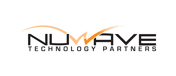 IronNet-Partner-Nuwave@2x