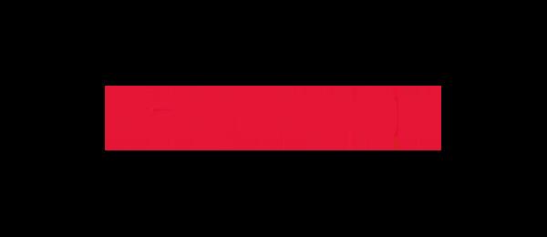 IronNet-Partner-Raytheon-Red Logo@2x