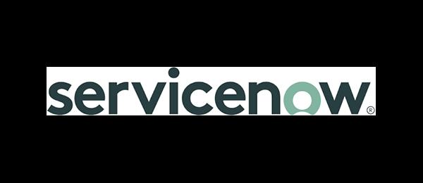 IronNet-Partner-Servicenow@2x