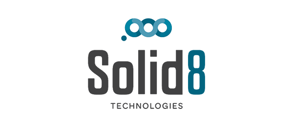 IronNet-Partner-Solid8 Technologies@2x