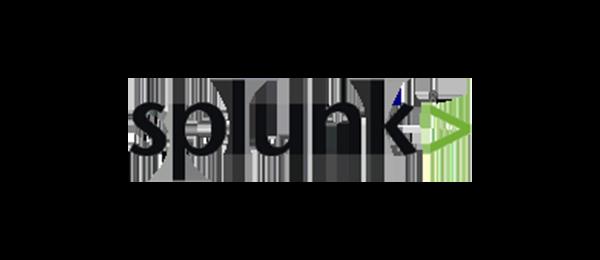 IronNet-Partner-Splunk-alt-Logo@2x