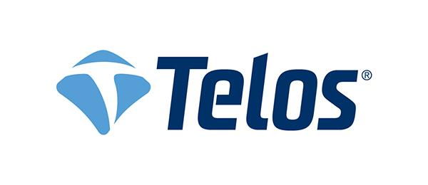 IronNet-Partner-Telos-Logo@2x
