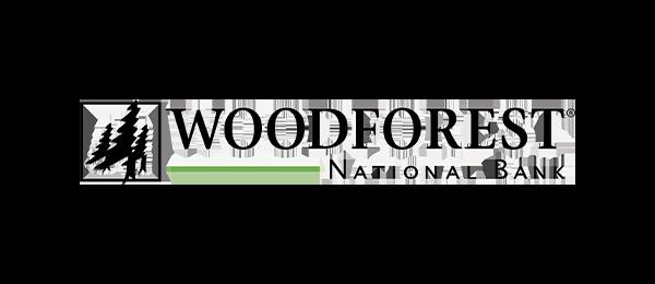 IronNet-Partner-Woodforest National Bank@2x