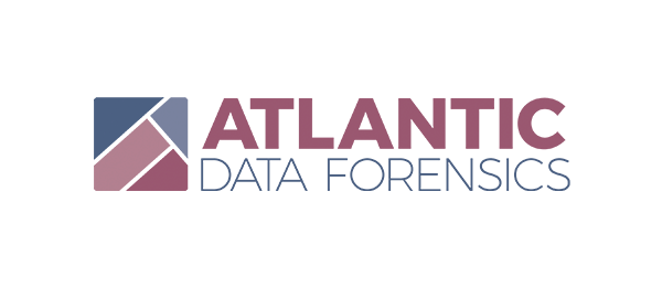 IronNet-Partners-Atlantic-Data-Forensics-Logo@2x
