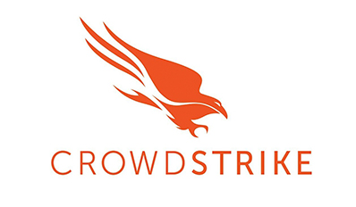IronNet-Partners-CrowdStrike-Full Color Logo@2x