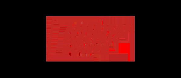 IronNet-Partnership-American Electric Power@2x