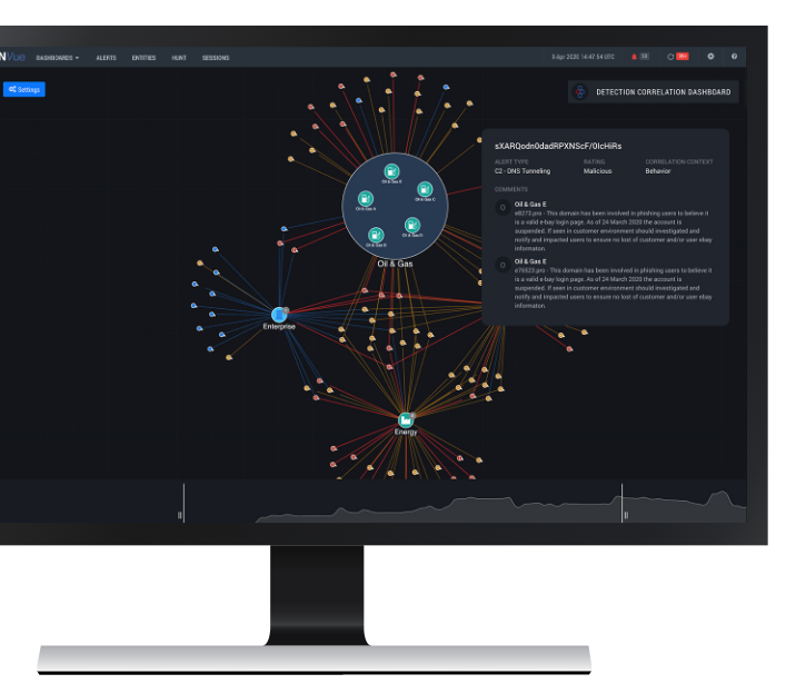IronNet-Products-Desktop