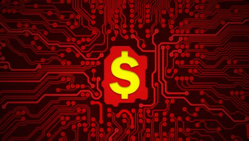 IronNet-Ransomware-Detecting Ransomware Thumbnail
