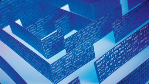 IronNet-Ransomware-Navigating Maze Ransomware
