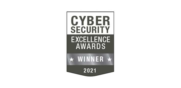 IronNet-Recognition-Cyber-Security-Excellence-Awards-Winner-2021