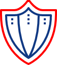 IronNet-Red-Team-Collective-Defense-Icon@2x