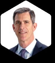 IronNet-Russ Cobb Headshot-Leadership