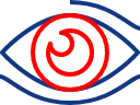 IronNet-Services-Complete-Visibility-Icon@2x